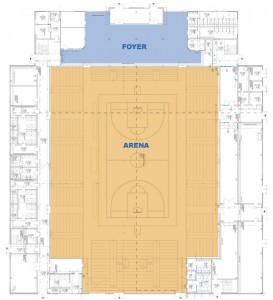 foyer_und_arena
